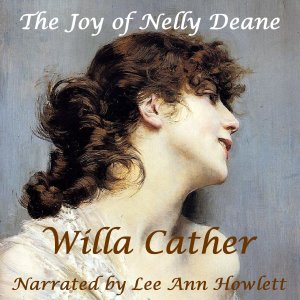 the-joy-of-nelly-deane_cover