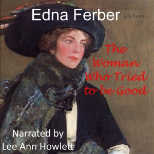 the-woman-who-tried-to-be-good_cover