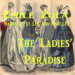ladiesparadise
