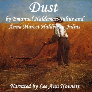 Dust_cover
