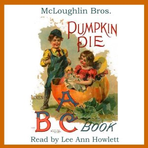Pumpkin Pie ABC Book_cover