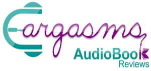 Eargasms-Logo-header