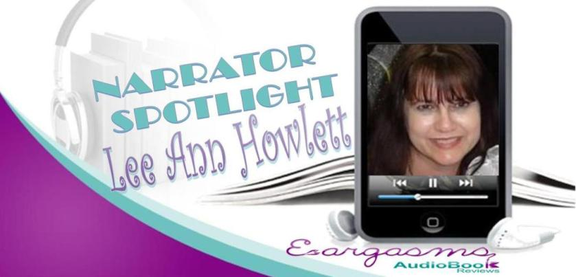 Eargasms-Narrator-Lee-Ann-Howlett