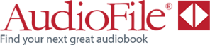 audiofile-logo
