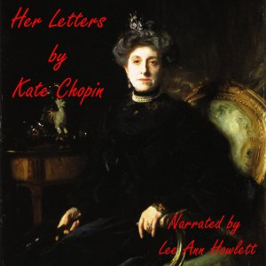 Her Letters_cover