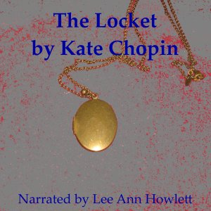 The Locket_cover