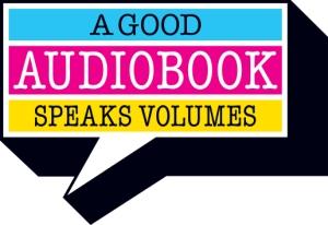 a_good_audiobook_logo