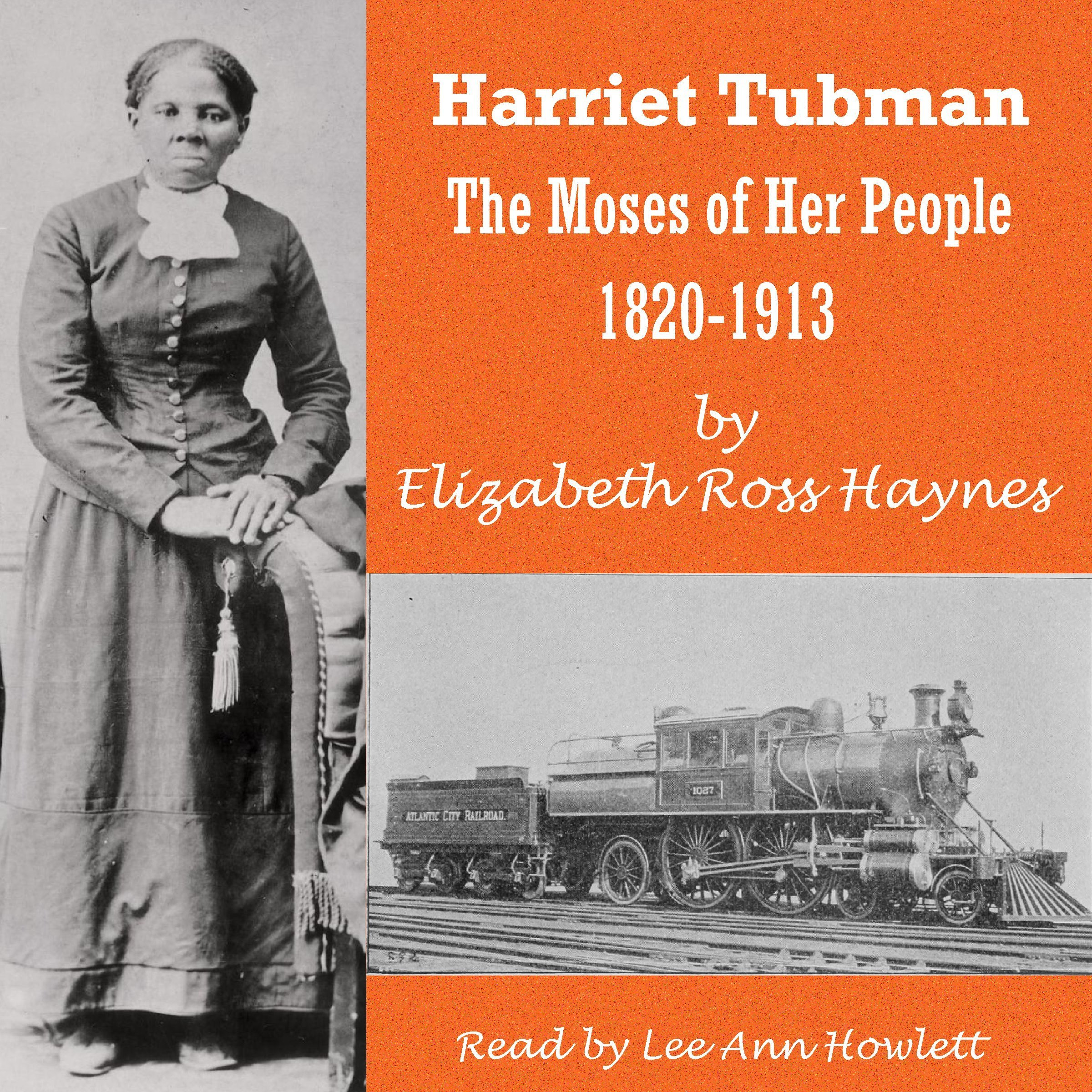 Harriet Tubman   Activist  Civil Rights Activist   Biography com